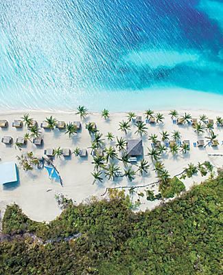 best cruise destinations explore top travel destinations royal