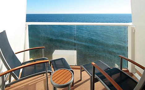anthem studio balcony stateroom 750x400