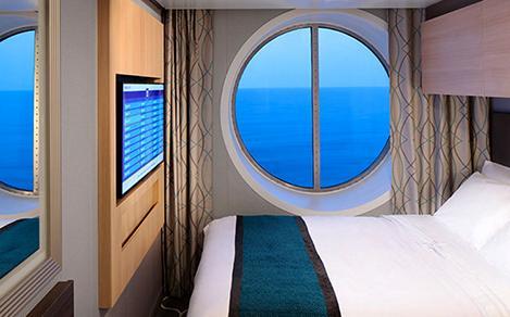 studio ocean view 750x400