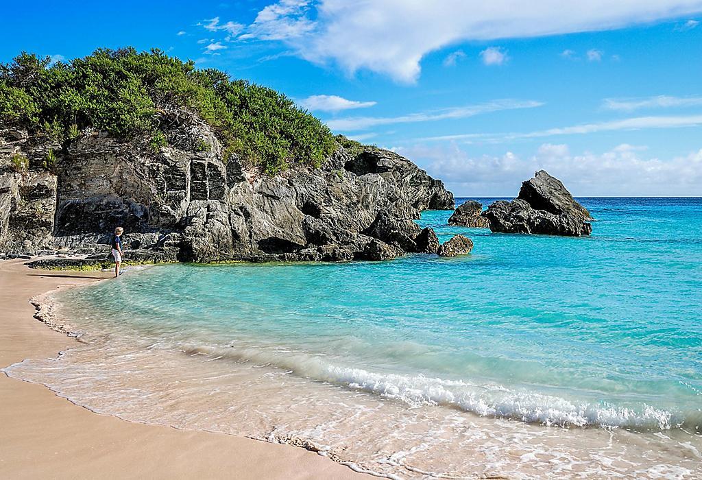 Top 10 Caribbean Cruise Destinations | Royal Caribbean Connect  |Caribbean Cruise Destinations