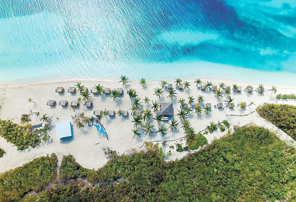 Pink Daffodil Photography: Destination: Western Caribbean ...  |Caribbean Cruise Destinations