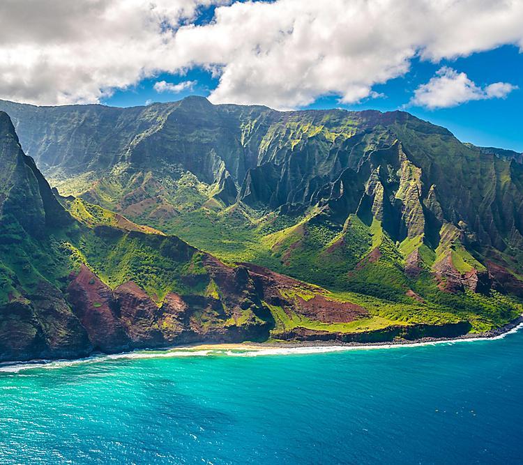 Cruises To Hawaii >> Hawaii Cruises Access Hawaii Wonders Royal Caribbean Cruises