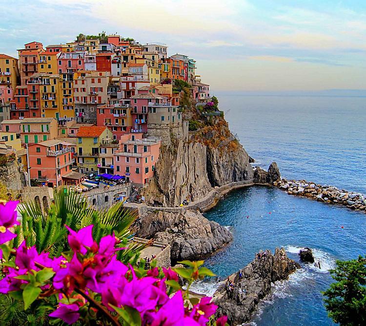 Italija - Page 4 Italy-amalfi-coast