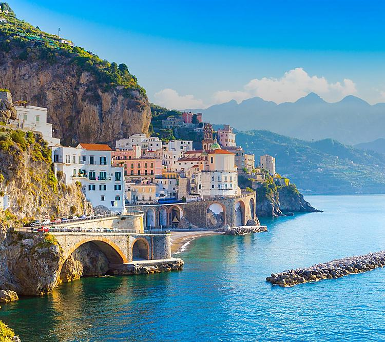Best European Cruises 2020 Mediterranean Cruises: Start Your Mediterranean Vacation | Royal