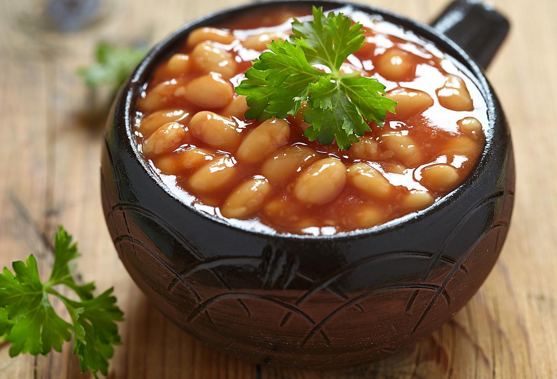 new-england-baked-beans-side.jpg