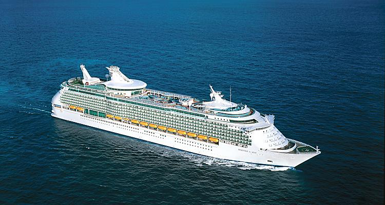 Best Cruise Ships Discover Our Top Rated Ships Royal