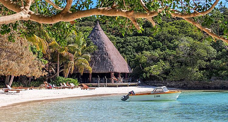 New Caledonia, Isle of Pines, Australia, island, South Pacific