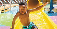 harmony splashaway bay boy kid water overview tile3