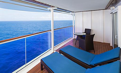 Cruise Rooms Suites Liberty Of The Seas Royal Caribbean Cruises