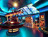 ID independence of the seas escape room venue