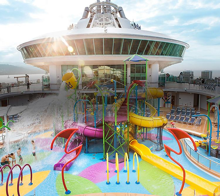 cruises out of galveston june 2020