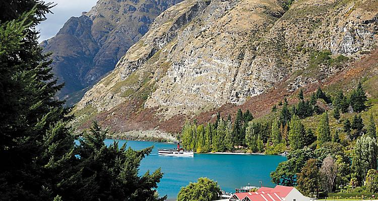 DD51,  Adventure Tours, Sightseeing, City Tours, Destination, New Zealand, mountain, mountains