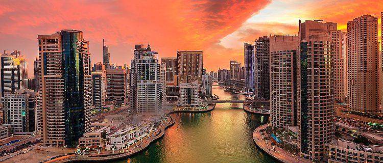 HomeBanner Dubai 2880x1200 DACH limpia