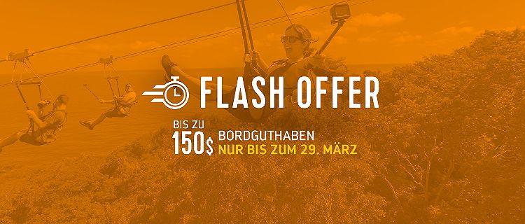 HomeBanner Monetate 2880x1200 FlashOffer copyDACH