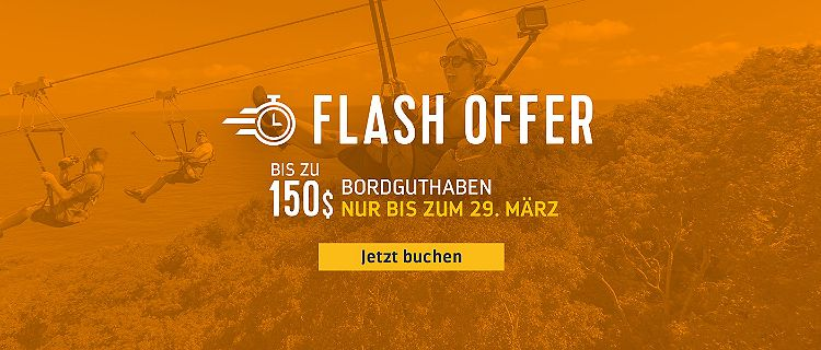 HomeBanner Monetate 2880x1200 FlashOffer copy button DACH