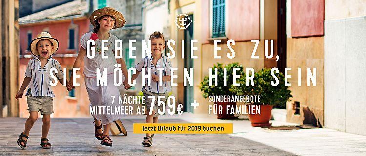HomeBanner 2880x1200 MiniWave family DACH CB Mittelmeer ok