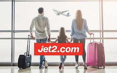 discover cruise holidays fly cruise jet2
