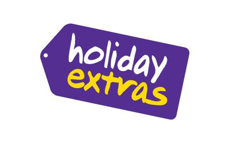 package holidays holiday extras