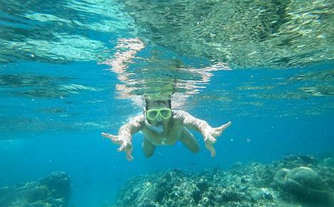 snorkel tiles13
