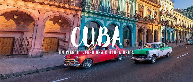 LandingHeroImage Cuba 2880x1200 IT
