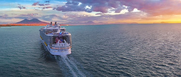 SE desktop allure of the seas kryssning semester