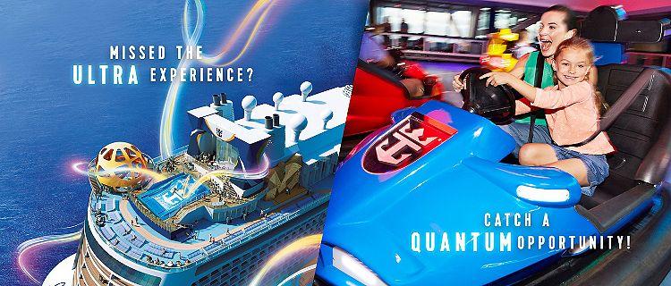 RCI   Quantum Opportunity