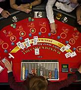 harmony casino royale black jack cards activity
