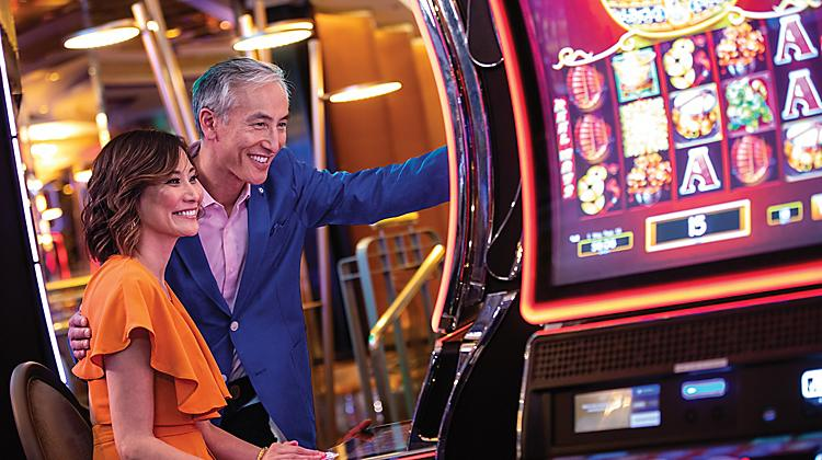 Image result for slot machine meaning