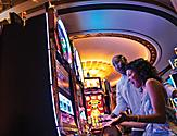 Navigator of the Seas Couple Winning Video Reel Slots