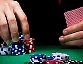 learn to play casino games poker onboard things to do casino