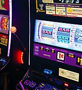 reel slots machine classic onboard things to do casino