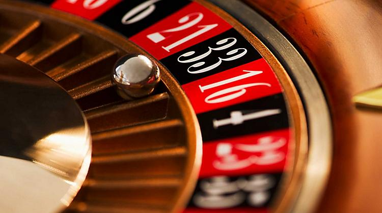 Play Free Online Roulette