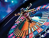 roulette game wheel onboard things to do casino