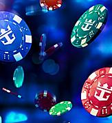 tournaments game chips onboard things to do casino