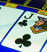 video poker card game onboard things to do casino