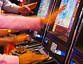 video reel slots game machineonboard things to do casino