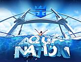 Aquanation Show Aquatheatre