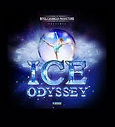 Ice Odyssey