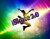 iSkate 2.0