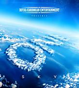 One Sky Original Show