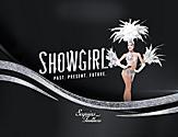 Showgirl Logo