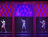 SR,Stage to Screen, Production Show, Onboard Shows, Entertainment,  Serenade of the Seas