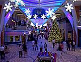 Christmas, AL, Christmas on AL,   Allure of the Seas, Merry Christmas, Holiday, Season,
