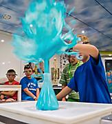 adventure ocean science lab kid experiment activity