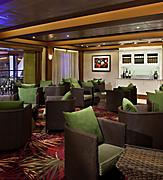 entertainment, bar,lounge, oasis class,oasis of the seas,allure of the seas,  cocktail,