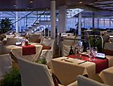 Allureof the Seas?, Samba Grill, specialty restaurant, Dining,