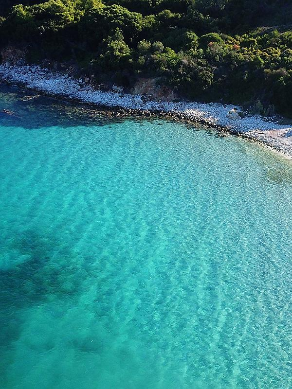7 Night Greek Isles Cruise On Rhapsody Of The Seas From Venezia Italia