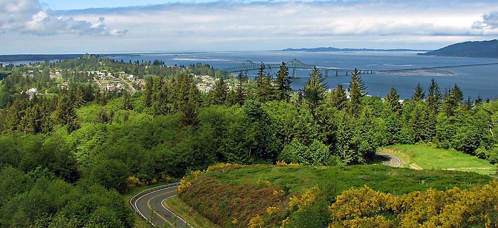 Cruises to Astoria, Oregon   Royal Caribbean Cruises