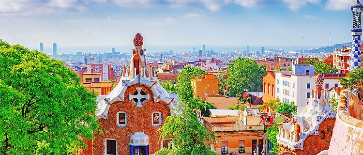 cruises to barcelona spain royal caribbean cruises cruises to barcelona spain royal