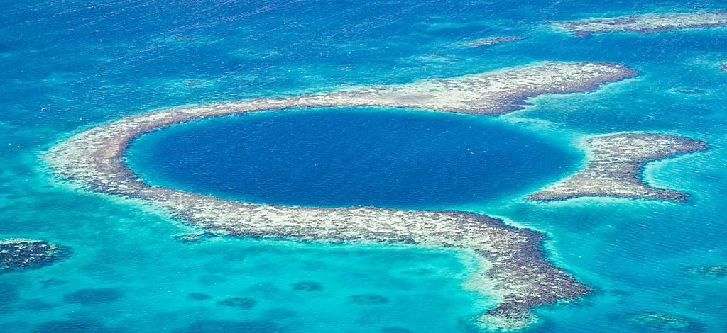 Cruises to Belize City, Belize | Royal Caribbean Cruises